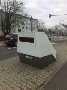 2 Mio Euro Mehreinnahmen für die Stadt Leipzig