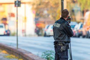 Neue Urteile in Berlin und Sachsen zum Traffistar S350