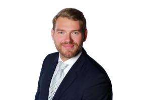 Rechtsanwalt Dr. Florian Bertram