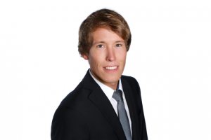 Rechtsanwalt Matthias Fischer, Fachanwalt für Verkehrsrecht